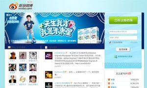 weibo.com-007