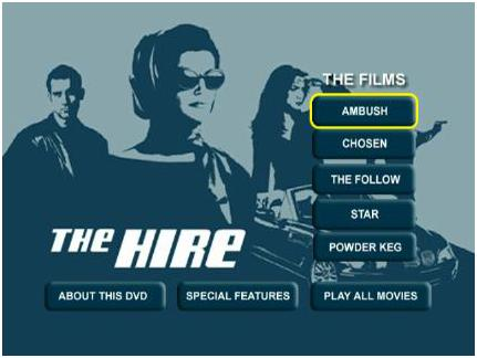 hire-main