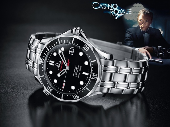 Omega_Seamaster_300_M_James_Bond_007_LE_Black