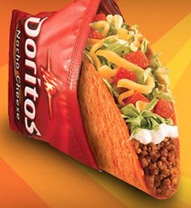 taco-bell-doritos