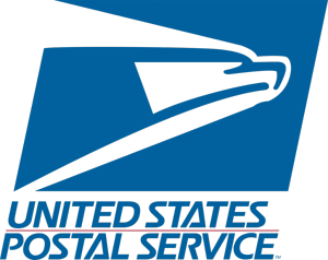 USPS-adopts-Agile-Development-300x238