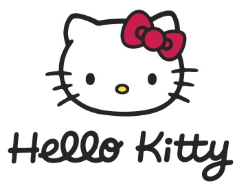hello-kitty-logo-1038-hd-wallpapers